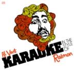 Al Vent (In The Style Of Raimon) [karaoke Version] - Single