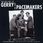 Very Best of Gerry & the Pacemakers