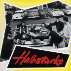 Halbstarke (German Oldies)