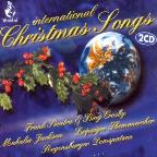 World of International Christmas Songs
