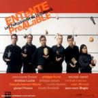 Entente Prealable-12 Compositeurs-Percussions De S