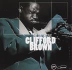 Definitive Clifford Brown