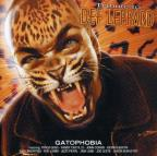 Gatophobia: A Tribute to Def Leppard