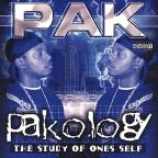 Pakology: The Study Of Ones Self