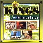 Kings Of Sinaloa