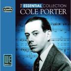 Cole Porter: The Essential Collection