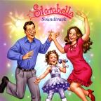 Starabella Soundtrack