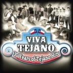 Viva Tejano