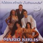 Musica Arabe Instrumental, Vol. 7