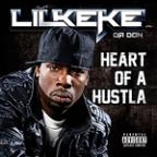 Heart of a Hustla