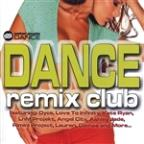 Dance Remix Club
