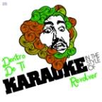 Dentro De Ti (In The Style Of Revolver) [karaoke Version] - Single