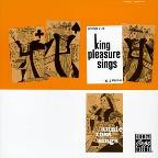 King Pleasure Sings/Annie Ross Sings