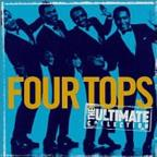 Ultimate Collection: Four Tops
