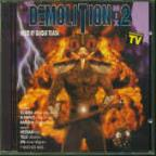 Demolition Mix 2