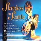 Sleepless In Seattle & Other Great Movie Hits