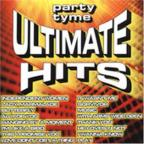 Party Tyme: Ultimate Hits