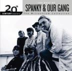 Best of Spanky &amp; Our Gang: 20th Century Masters the Millennium Collection