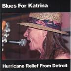 Blues For Katrina