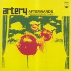 Afterwards: Recordings 1979-1983