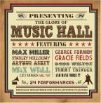 Glory of Music Hall