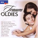 WDR 4 Traumoldies