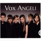 Vox Angeli (Version Nomade)