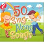 50 Sing Along Songs