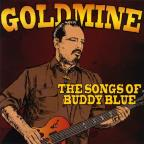 Goldmine The Songs Of Buddy Blue