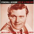 Life of a Poor Boy: RCA Country Hits 1958-1972