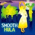 Smooth Hula