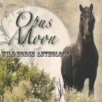 Wild Horse Anthology