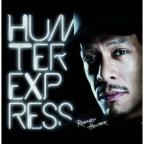 Hunter Express