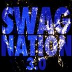 Swag Nation 3.0