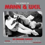 Songs of Mann & Weill