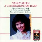 A Celebration for Harp / Nancy Allen