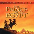 Prince of Egypt-Nashville
