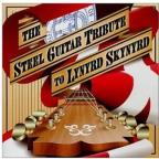 Steel Guitar Tribute to Lynyrd Skynyrd