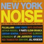 New York Noise, Vol. 2