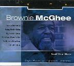 Collectors Edition-Brownie MC