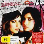 Exposed-The Secret Life Of The Veronicas