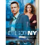 Csi Ny Season 2.2 : C.S.I.-New York