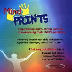Mind Prints for Children
