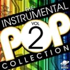 Instrumental Pop Collection, Vol. 2