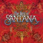 Best of Santana