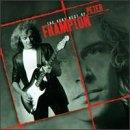 Very Best Of Peter Frampton