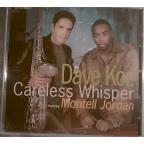 Careless Whisper/Know You Best