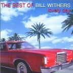 Best of Bill Withers: Lovely Day