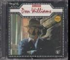 Ultimate Don Williams