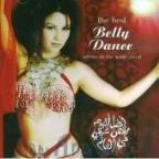 Best Belly Dance Album in the World Ever V.1